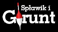 Portal Spławik i Grunt