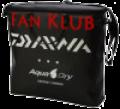 Daiwa Aquadry fanclub