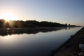 Kanał Alberta