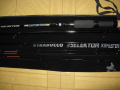 Selektor XS Master Feeder 330/75