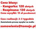 B info