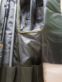 Mivardi Rod Holldal Premium - Pokrowiec 145 cm