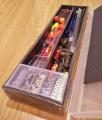 Wagglerbox 3