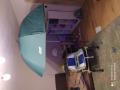 Parasol4