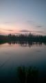 Łowisko Beczka