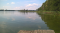 Jezioro Osiek