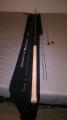 Comp. Pro feeder 11,4ft