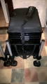 Uszkodzony Preston - X4S OnBox
