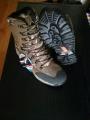Prologic boots v2