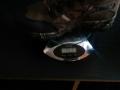 Prologic boots v3