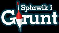 Logo Spławik i Grunt